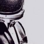 Рисунок профиля (zavodnoyapelsin)