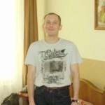 Рисунок профиля (vlader7)