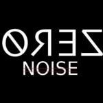 Рисунок профиля (noise_zero)