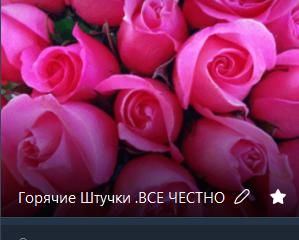je410ot9
