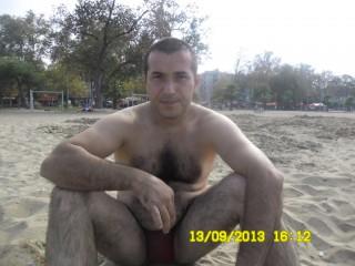 SAM_3325