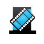 xiaoying_video_1623203652615_hd_00