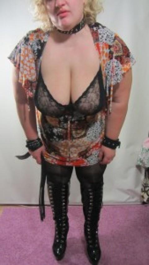 Вирт по скайпу Skype: madamvamdam, секс по телефону, домашнее фото и видео E-mail: madam.vam.dam@yandex.ru Всегда с лицом, всегда страстно, глубоко и до бурного оргазма!