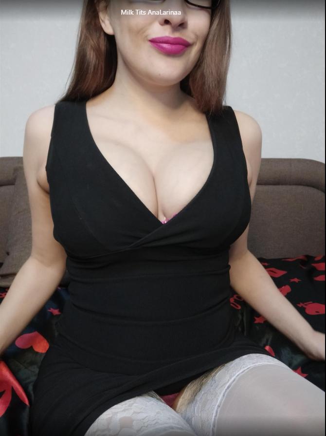 СексиВирт