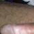 Рисунок профиля (eduardo)